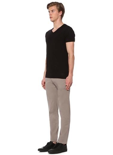 Pantolon-Drykorn